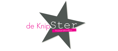 Haarstudio de KnipSter